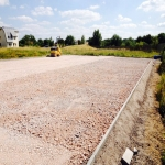 Synthetic Football Surface Installers in Abberton 8